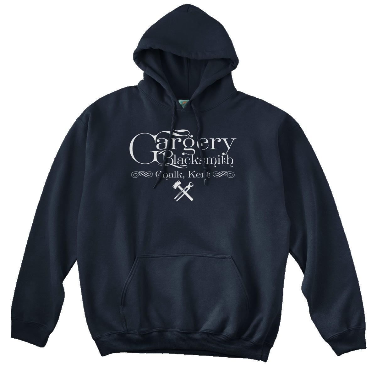 GREAT-EXPECTATIONS-INSPIRED-CHARLES-DICKENS-Hoodie