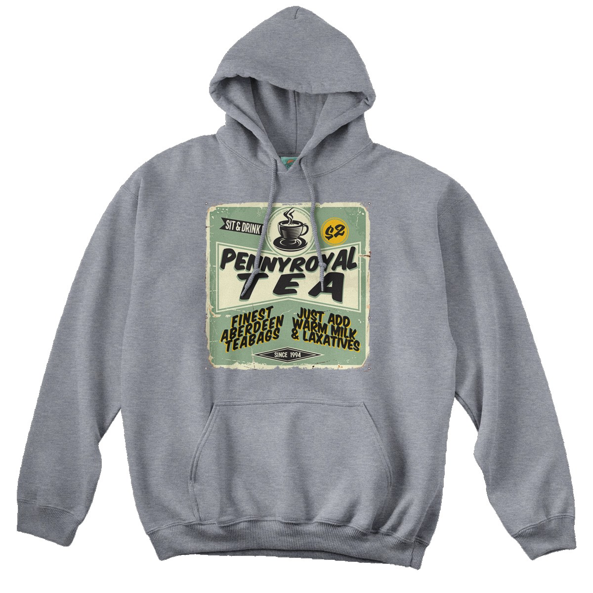 Nirvana-inspired-Pennyroyal-Tea-Hoodie