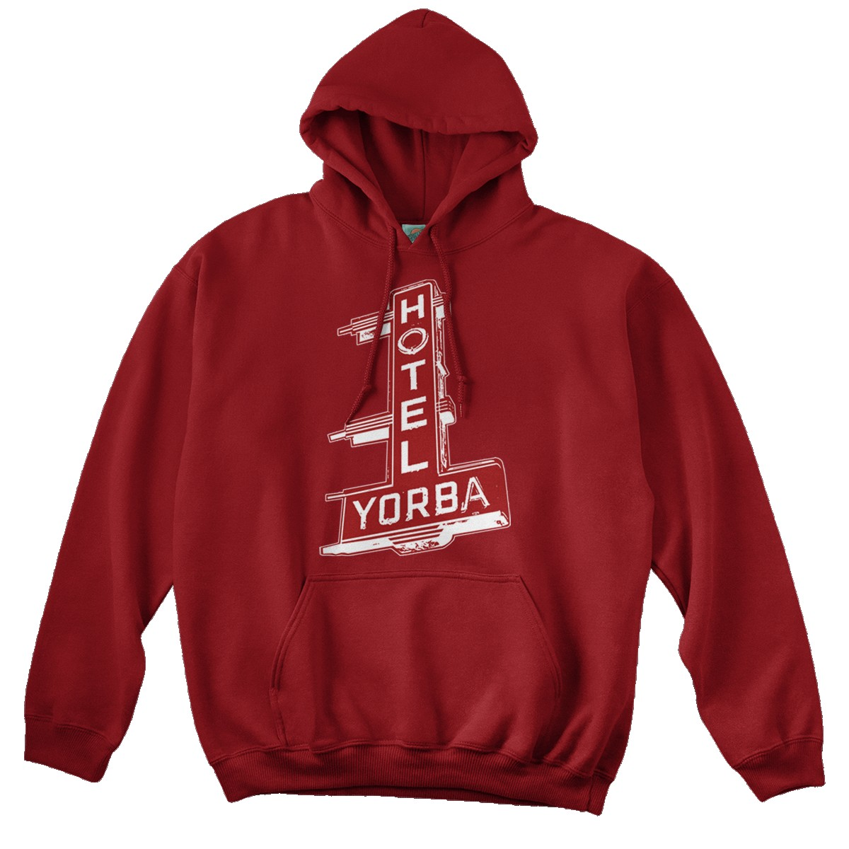 White-Stripes-inspired-Hotel-Yorba-Hoodie