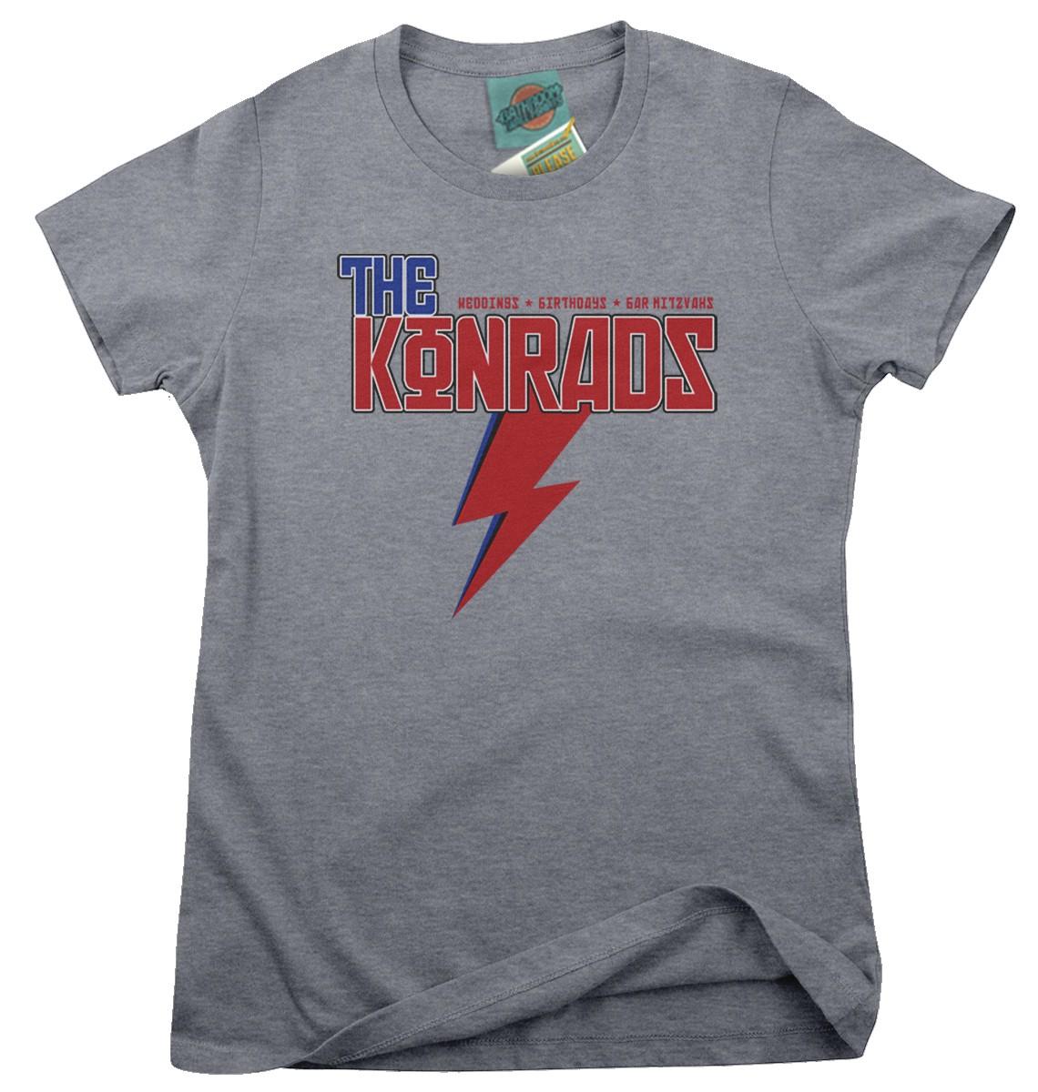 David-Bowie-inspired-The-Konrads-Femmes-T-Shirt