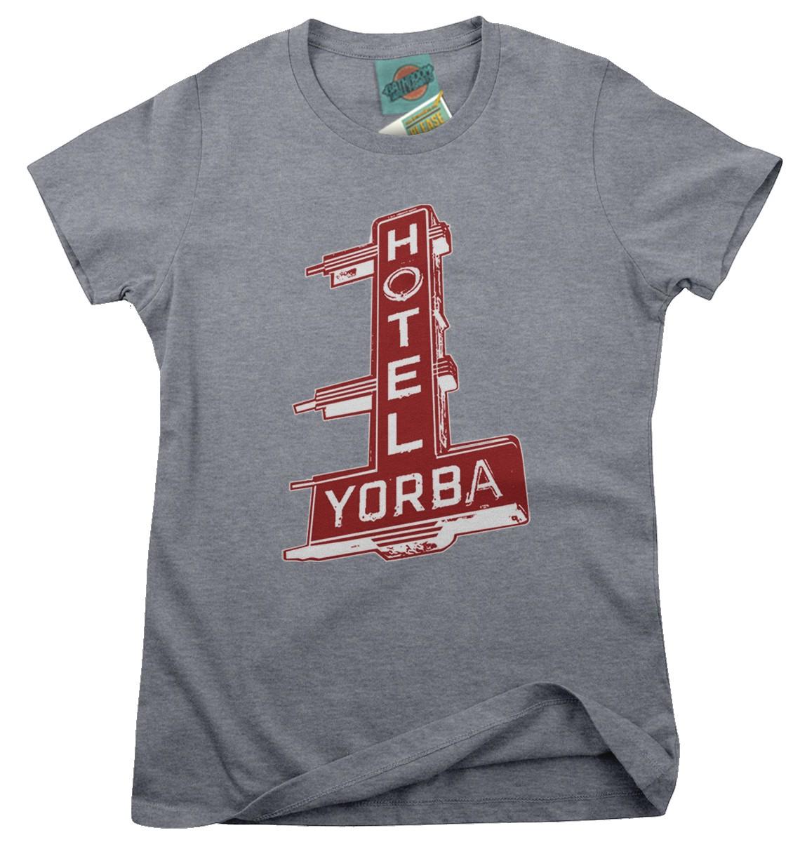 White-Stripes-inspired-Hotel-Yorba-Femmes-T-Shirt