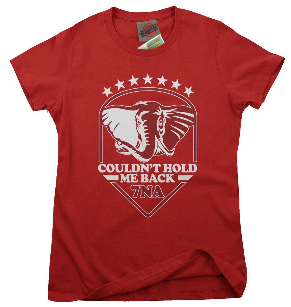 WHITE-STRIPES-inspired-Seven-Nation-Army-Femmes-T-Shirt