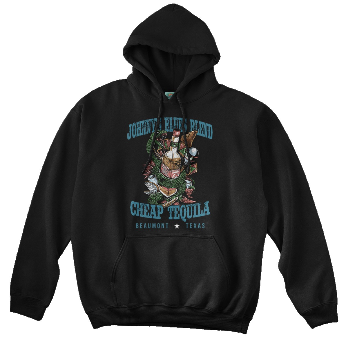 JOHNNY-WINTER-inspired-CHEAP-TEQUILA-Texas-Hoodie