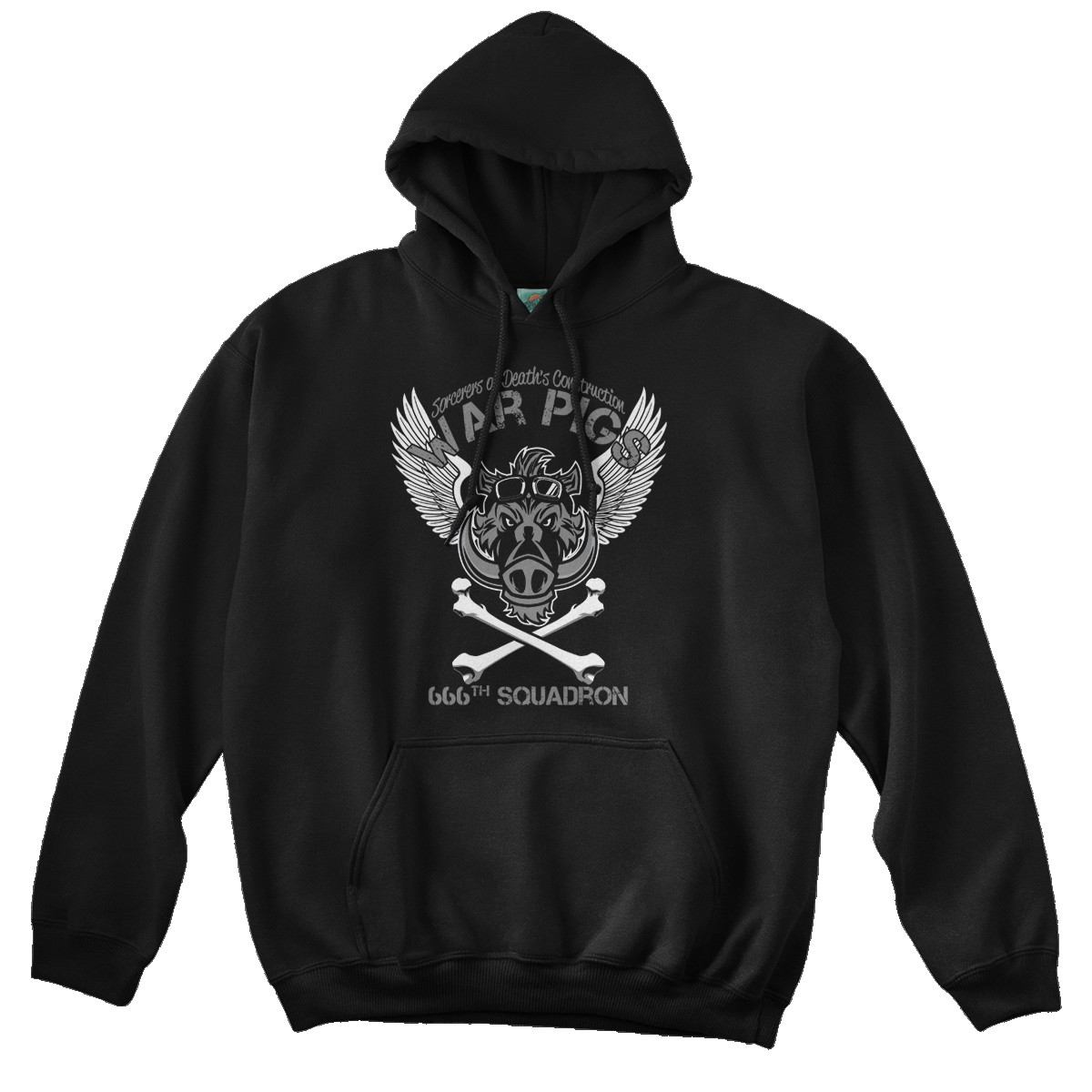 Black-Sabbath-War-Pigs-666th-Battalion-inspired-Hoodie
