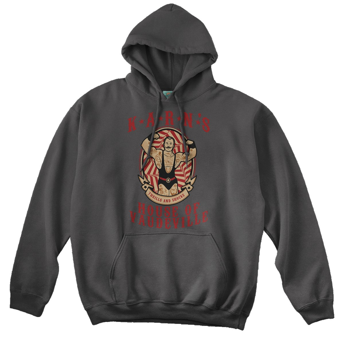 EMERSON-LAKE-AND-PALMER-inspired-Karn-Evil-9-ELP-Hoodie