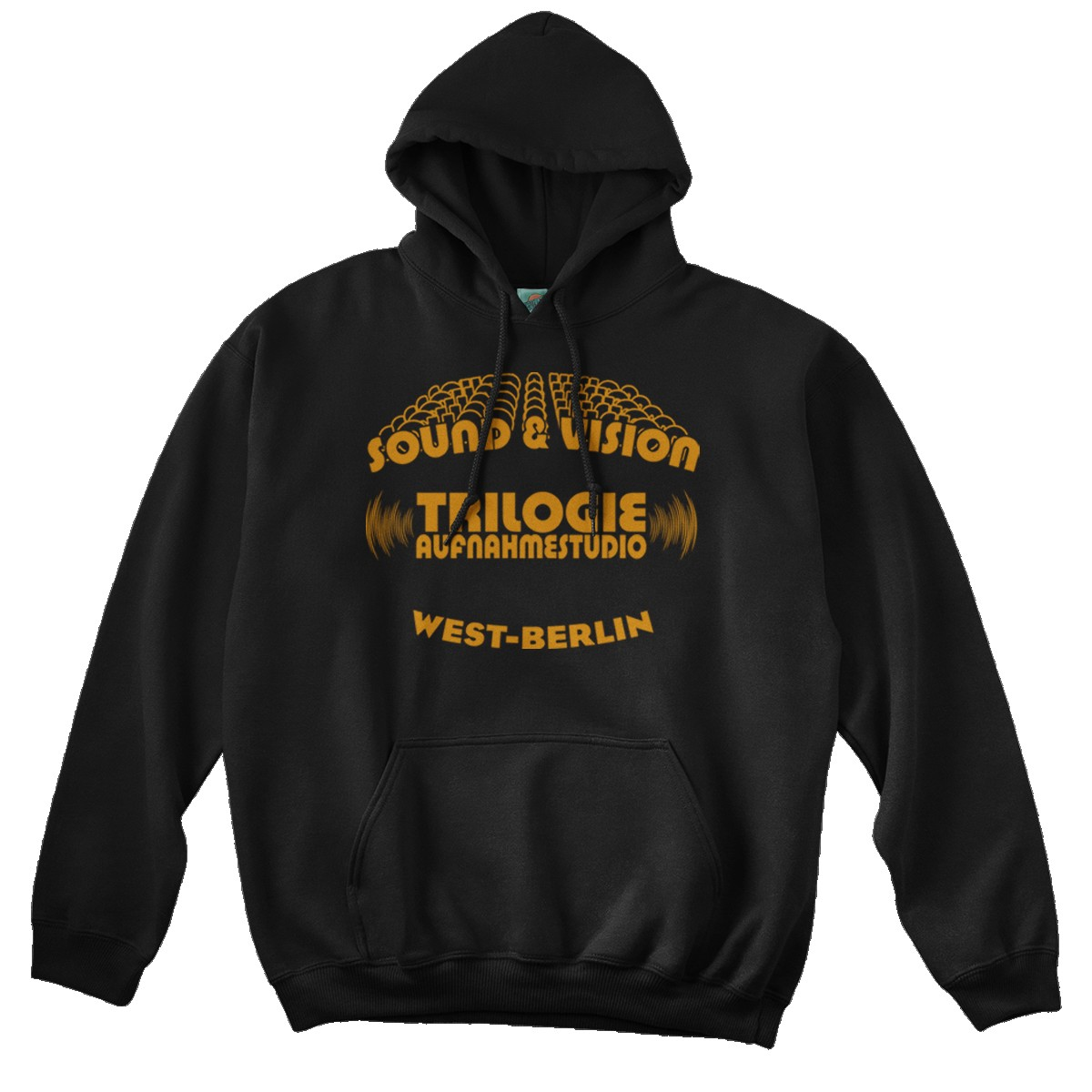 DAVID-BOWIE-inspired-BERLIN-TRILOGY-Sound-amp-Vision-Hoodie
