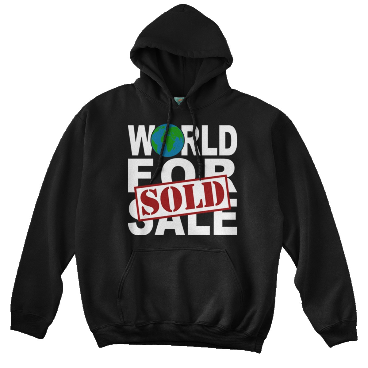 DAVID-BOWIE-inspired-THE-MAN-WHO-SOLD-THE-WORLD-Hoodie