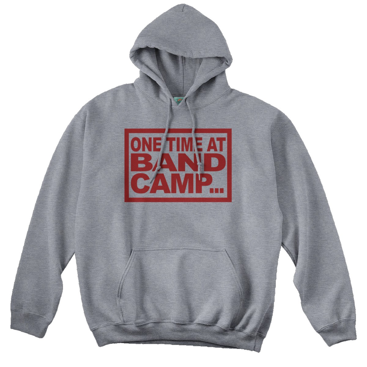 American-Pie-One-Time-In-Band-Camp-inspired-Sweat-a-capuche