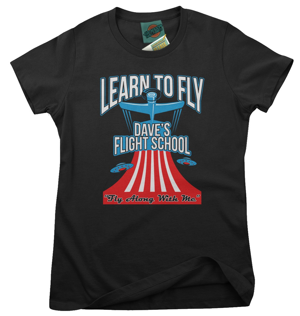 Fighters Dave Grohl ShirtEbay Learn InspiredDonne To T Foo Fly GqUzSMVp